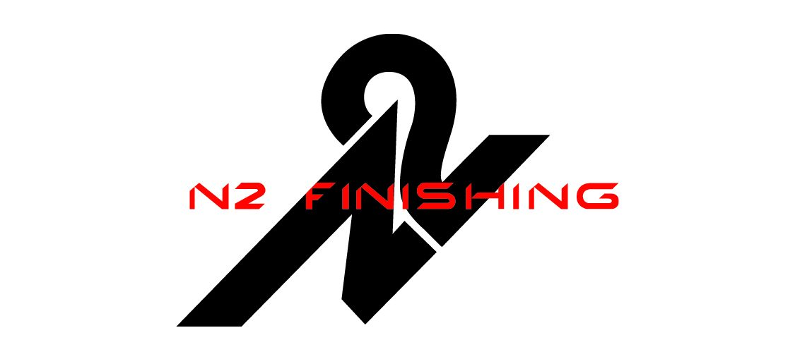n2finishing.com